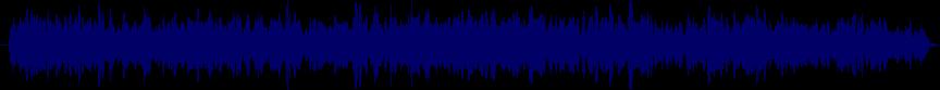 waveform of track #21221