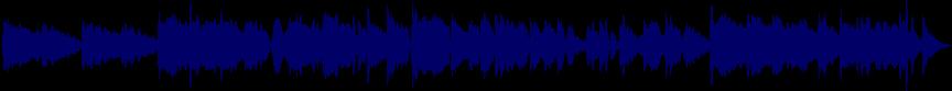 waveform of track #21233
