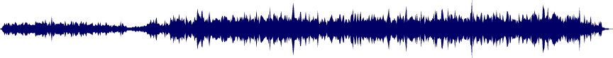 waveform of track #21251