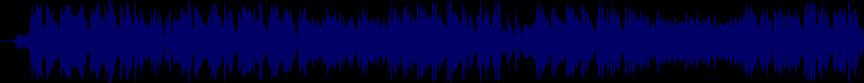 waveform of track #21264
