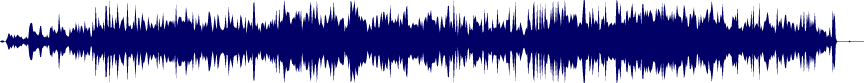 waveform of track #21268