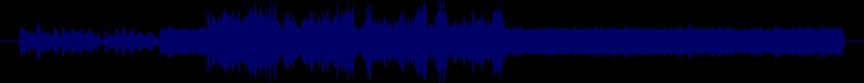 waveform of track #21290