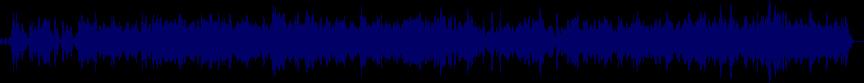 waveform of track #21292