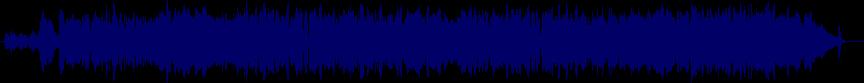waveform of track #21293