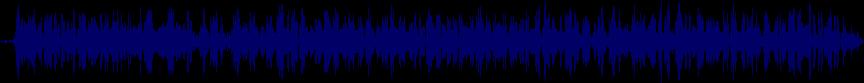 waveform of track #21296
