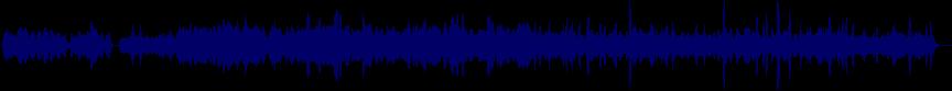 waveform of track #21297