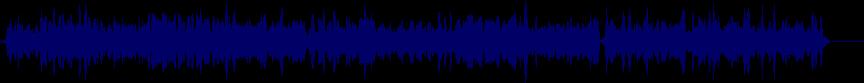 waveform of track #21310