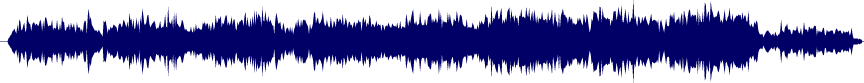 waveform of track #21312