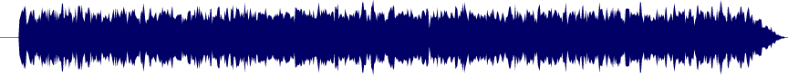 waveform of track #21324
