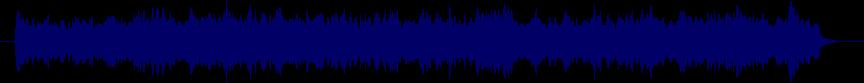 waveform of track #21326