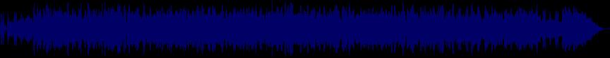 waveform of track #21327