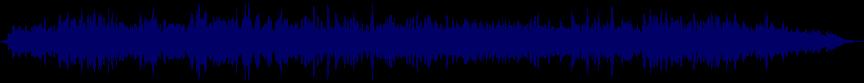 waveform of track #21341