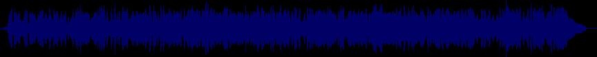 waveform of track #21343