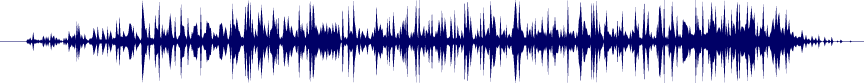 waveform of track #21345
