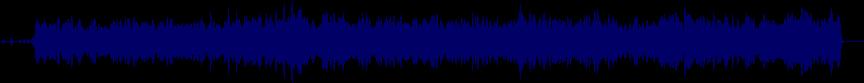 waveform of track #21351