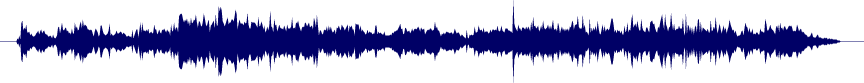 waveform of track #21357