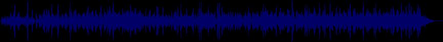 waveform of track #21365