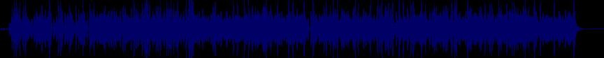 waveform of track #21367