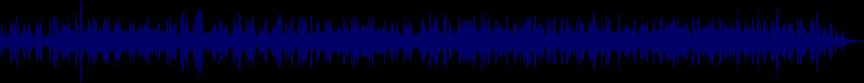 waveform of track #21369