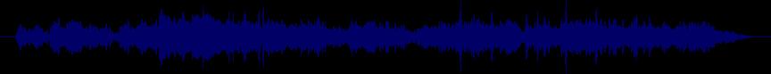waveform of track #21373