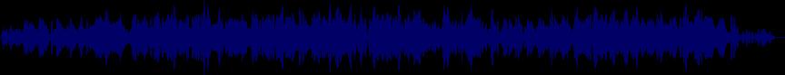 waveform of track #21374