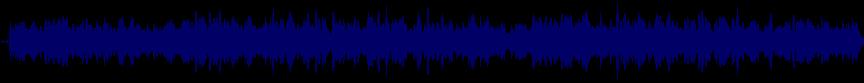 waveform of track #21378