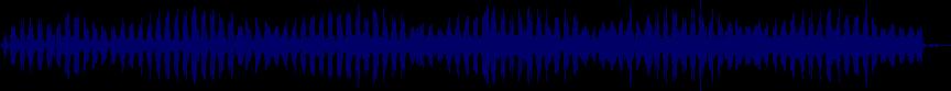 waveform of track #21386