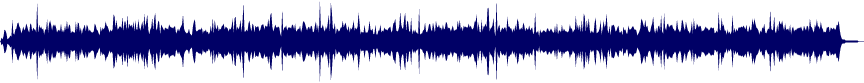 waveform of track #21387