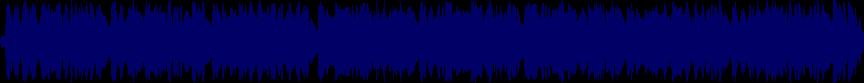 waveform of track #21391