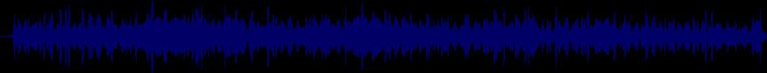 waveform of track #21392