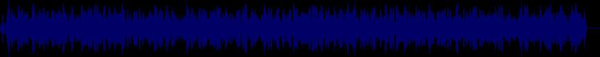 waveform of track #21428