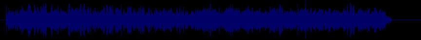 waveform of track #21429
