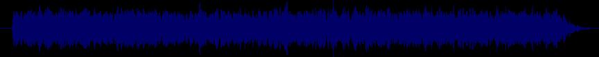 waveform of track #21433