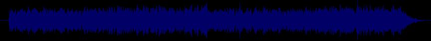 waveform of track #21434