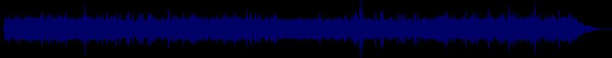 waveform of track #21435