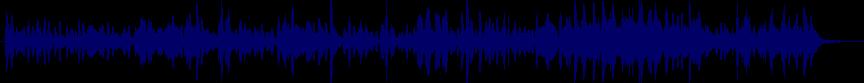 waveform of track #21436