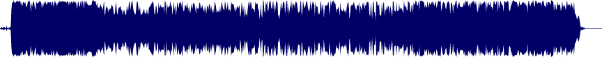 waveform of track #21441