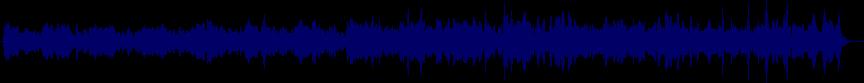 waveform of track #21446