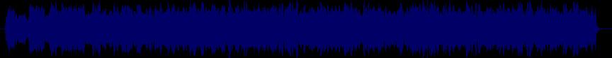 waveform of track #21451