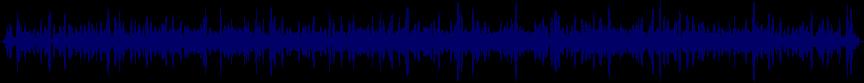 waveform of track #21452