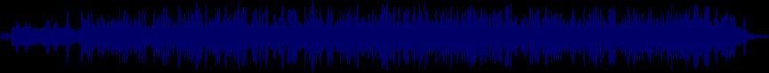 waveform of track #21457