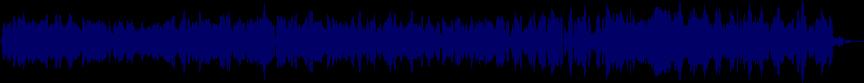 waveform of track #21466