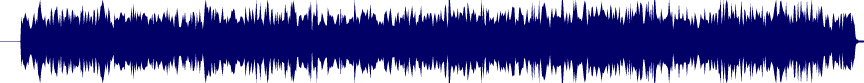 waveform of track #21470
