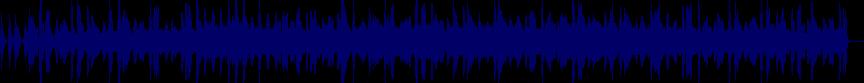 waveform of track #21474