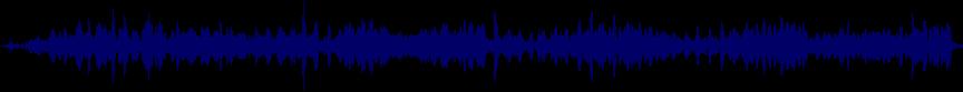waveform of track #21478