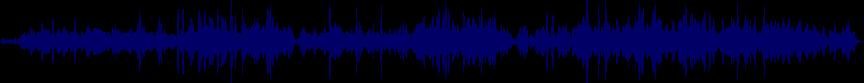 waveform of track #21479