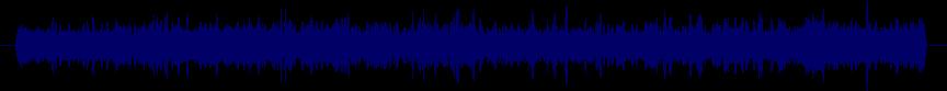 waveform of track #21480