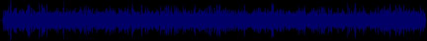 waveform of track #21488