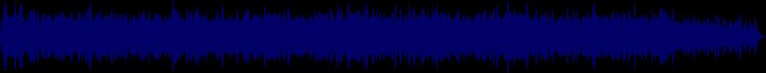 waveform of track #21496