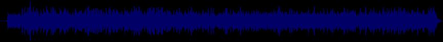 waveform of track #21498